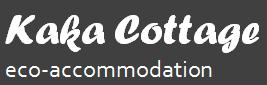 Kaka cottage_Logo-1