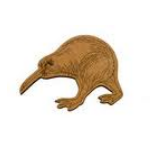Ply Kiwi Fridge Magnet